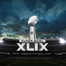Super Bowl XLIX 2015 •Live Stream• Online