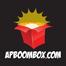 Mini Boom Boxes For David L