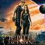 Jupiter Ascending Full Movie Online