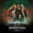 Watch Seventh Son Full Movie 2015 Online