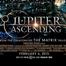 Regarder Jupiter Le destin de l'Univers Streaming