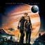 Jupiter Ascending Movie 2015 Watch Online