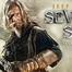 Seventh Son Movie 2015 Watch Stream Online