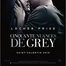 Regarder Cinquante Nuances de Grey en streaming vf