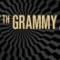 Grammy Awards 2015 Watch Live Stream [Red Carpet]
