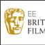 Coverage: BAFTA Film Awards 2015 Online Live Strea