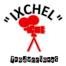 Ixchel Producciones 2
