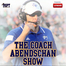 Coach Abendschan Show Aledo Week