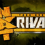 WWE NXT TakeOver Rival 2015 Live Stream Online