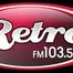 Retro FM 103.5