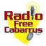 Radio Free Cabarrus