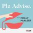Plz Advise