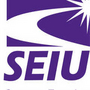 SEIU 2008 Convention