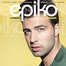 EPIKO TV
