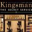 Kingsman The Secret Service movie 2014 Watch Onlin