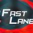Watch: WWE Fast Lane 2015 Online Live Stream