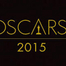 Red Carpet: Golden Academy Oscars Awards 2015 Live