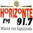FM Horizonte 91.7 Rosario (Argentina)
