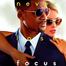 Focus 2015 Full Movie Online Film