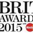 Watch 2015 BRIT Awards Online Live Stream