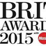 BRIT Awards 2015 | Live Stream