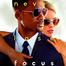 [WillSmith] Watch Focus Full Movie Online Stream F