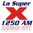 Radio en espaol en vivo La Super X 1250 Kansas Ci