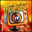 Vitato TV