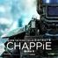 [HERE] Chappie 2015 regarder film en ligne