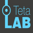 tetalab