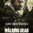 The Walking Dead Season 5 Episode 14 Online [Spend
