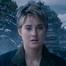 Bang! Watch Insurgent (2015) Movie Online Full Str