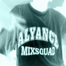 IKE LOVE FUCKING AROUND AT THE ALYANCE MIXSQUAD RADIO  (SHOUT OUT PREME ON THAT WBLS SPOT)