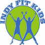 Indy Fit Kids