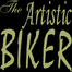 The Artistic Biker