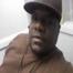 DJ FAHEEM'S HOT 168.7 INTERNET RADIO
