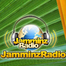 JAMMINSRADIO.COM DJSAN BIGSOUND SATURDAY