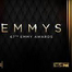 The 67th Primetime Emmy Awards 2015 Online Free