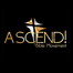 JULY 2016 ASCEND BIBLE STUDY