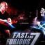 Furious 7 (2015) Online Stream Movie