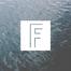 FDV | Pastor Fidel Fernandez