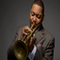 Wynton Marsalis Tribute to the New Orleans Saints