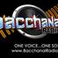 bacchanalradio