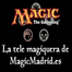 MagicMadrid TV
