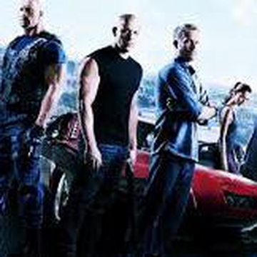 fast and furious 6 german stream
