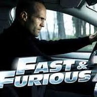 download fast and furious 7 full movie utorrent