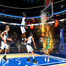 L.A. Lakers vs Golden State Warriors Live Stream