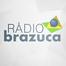 Rádio Brazuca TV
