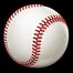 PNHS Baseball at Grandville - Game 1