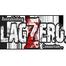 LagZero.NET :: Show POST E3